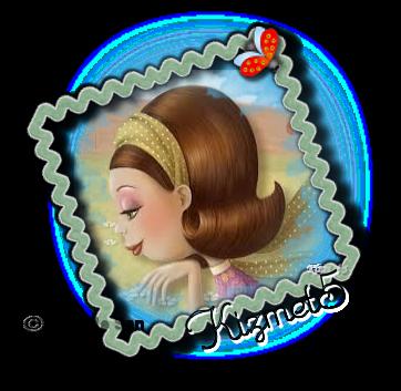 http://people.delphiforums.com/kizmet5/Adoptables/Kizmet5_Woman41-818-SP_Kiz5.png