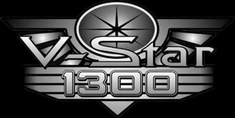 start1300tile3 _v star 1300 riders_  at bayanpartner.co