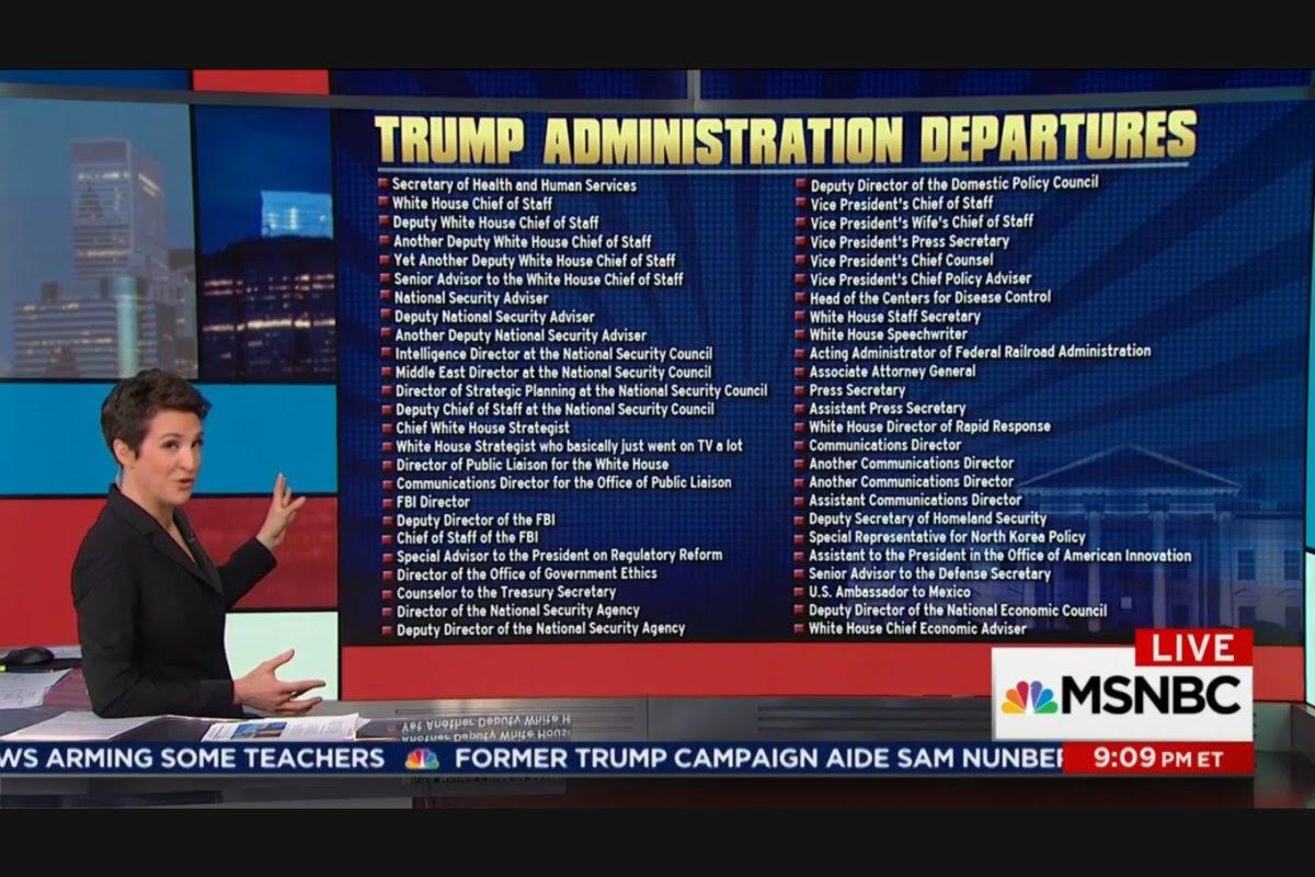 http://people.delphiforums.com/marcinmin/Trump%20admin%20departures.jpg