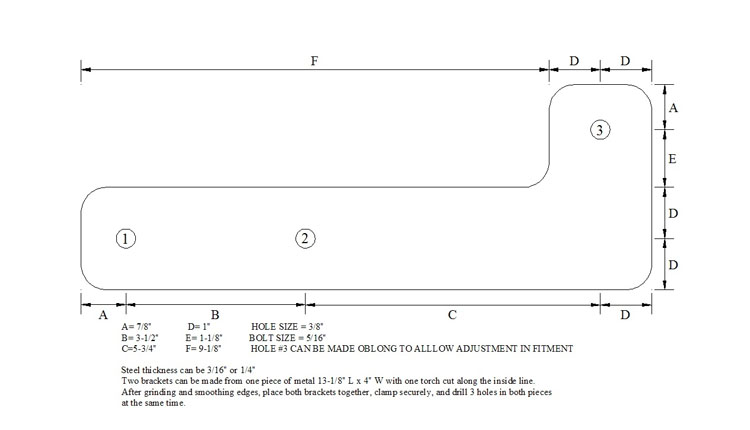 RKMufflerBracket royal star venture and tour deluxe forum Vulcan 750 Wiring Diagram at bakdesigns.co