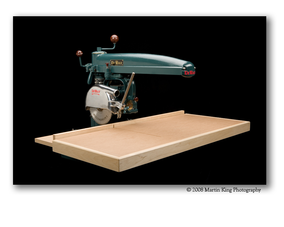 mbc11 the dewalt radial arm saw discussion forum faq's Delta Professional Radial Arm Saw at webbmarketing.co